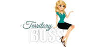 Territory Boss - CNY Real Estate Agent